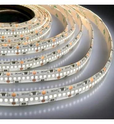 Fita LED B07 9,6W/m 12V 3000K IP20 Biolucci