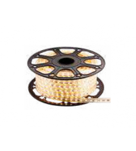 Fita LED 14,4W/m 220V 4000K IP65