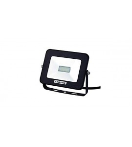 Refletor Luna LED 50W 6500K IP65 Intral
