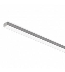 Perfil LED de sobrepor SLED9005