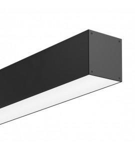 Perfil LED Multiaplicação K35 SLED9018
