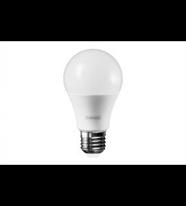 Lâmpada Bulbo LED A60 12W 3000K - Intral