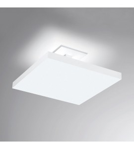 Plafon Tray LED 25,2W 3000K BT
