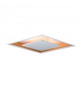Embutido New Picture LED 8,4W 4000K BTDO