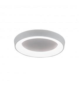 Plafon Apollo LED 60cm 33,6W 3000K