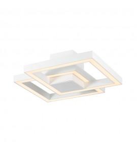 Plafon FIT LED 50,4W 4000K PT