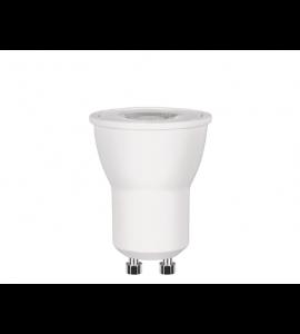 Lâmpada Mini dicróica LED 3W 2700K - Stella
