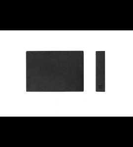 Balizador sobrepor Mini Neu 2 1,5W 3000K PT