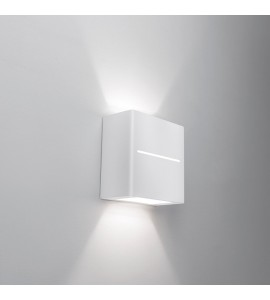 Arandela New Trace LED 6W 2700K BT