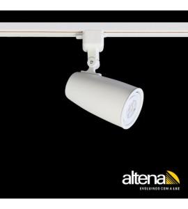 Spot Duo PAR20 com plug Altrac