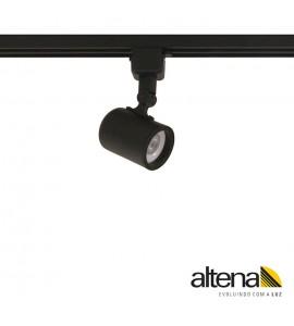 Spot Giga PAR16 com plug Altrac