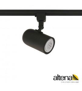 Spot Giga PAR20 com plug Altrac