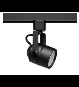 Spot PAR16 com plug