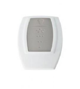 Controle remoto para ventilador de teto Hunter
