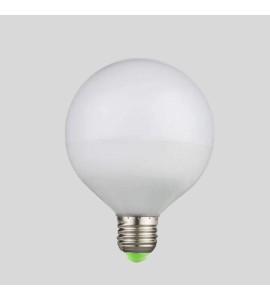 Lâmpada G95 filamento LED 4W 2200K - GMH