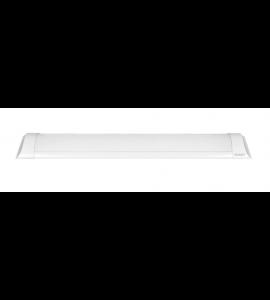 Luminária Elegance 16W 6500K