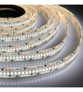 Fita LED B02 22W/m 12V 4000K IP20 Biolucci