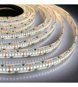 Fita LED B08 9,6W/m 12V 4000K IP20 Biolucci