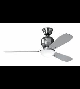 Ventilador de teto Lite Industrie