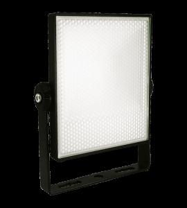 Refletor LED Slim 10W 2700K