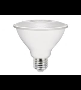 Lâmpada PAR30 LED 9W 2700K - Stella