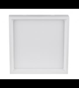 Plafon Deep LED 24W 4000K - Stella