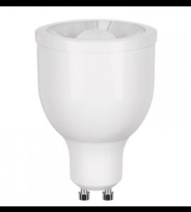 Lâmpada Dicróica LED 5W RGBW - Stella