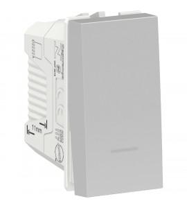 Módulo interruptor paralelo 10A 250V AL