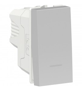 Módulo interruptor intermediário 10A Orion AL