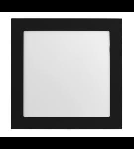 Painel LED embutir quadrado 25W 4000K 30cm Save Energy