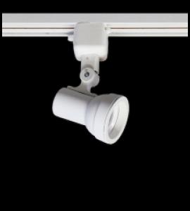 Spot Simi PAR16 com plug Altrac BM