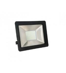 Refletor LED 30W 3000K - Opus