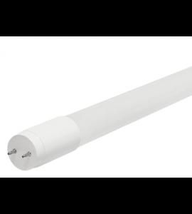 Lâmpada tubular LED T8 18W 3000K 120cm Stella