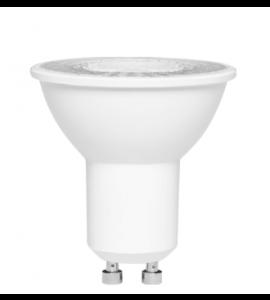 Lâmpada Dicróica LED 6W 2700K Dimerizável - Stella