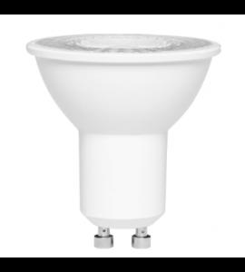 Lâmpada Dicróica LED 4W 2700K - Stella