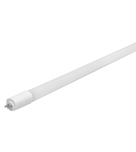 Lâmpada tubular T5 LED18W 3000K - Stella