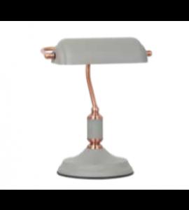 Luminária de mesa Lecture CZFO