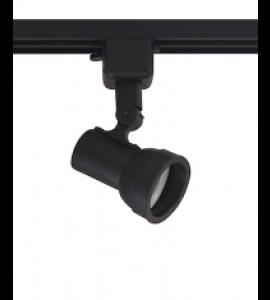 Spot Simi PARA16 com plug Altrac PF