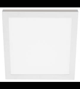 Painel LED Slim sobrepor 40W 4000K 59,5cm Stella