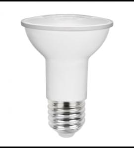 Lâmpada PAR20 LED EVO 5,5W 2700K IRC95 - Stella