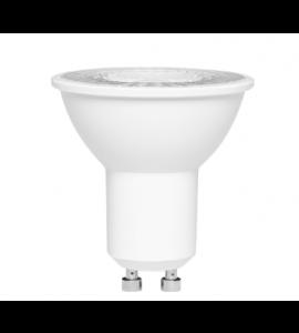 Lâmpada Dicróica LED 3W 2700K - Stella