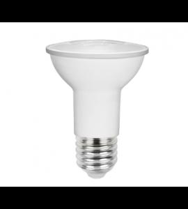 Lâmpada PAR20 LED EVO 5,5W 3000K IRC95 - Stella