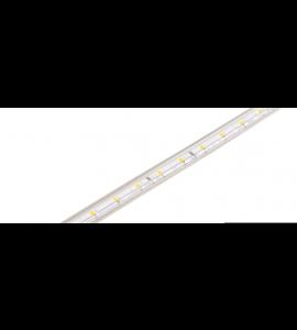 Fita LED Single Line 5W/m 220V 3000K IP67 Stella