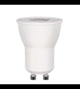 Lâmpada Mini dicróica LED EVO 3W 2700K IRC95 - Stella