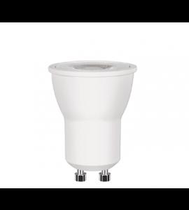 Lâmpada Mini dicróica LED 3W 4000K - Stella