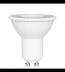 Lâmpada Dicróica LED 4W 6500K - Stella