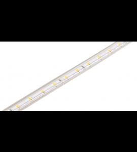 Fita LED Single Line 5W/m 220V 5700K IP65