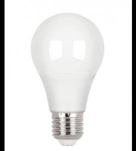 Lâmpada bulbo LED 4,7W 6500K - Stella