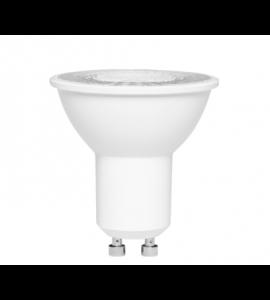 Lâmpada Dicróica LED 4W 4000K - Stella