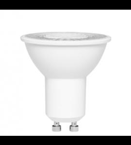 Lâmpada Dicróica LED 3W 6500K Stella